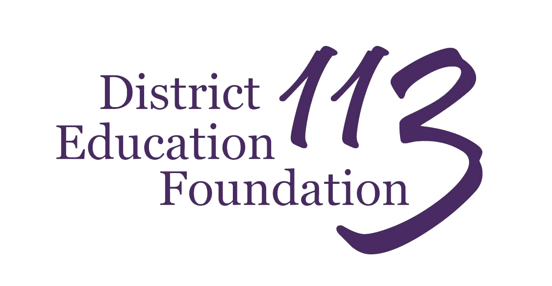 113 foundation