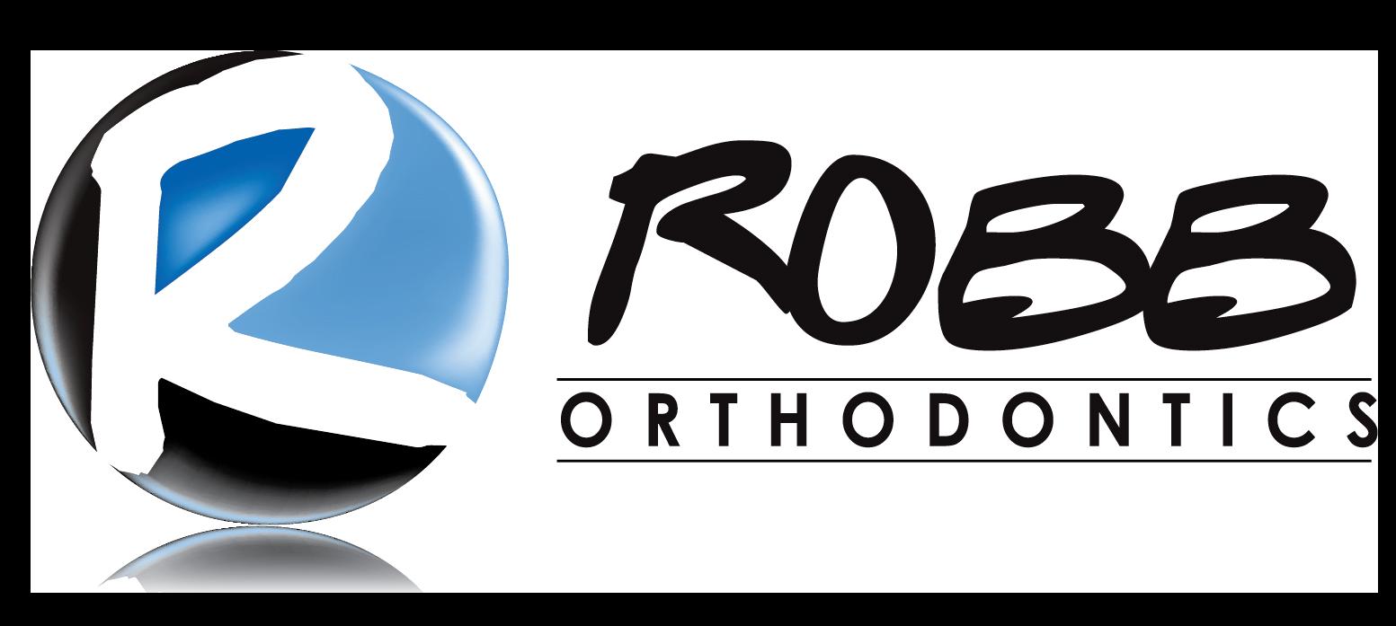 Robb Ortho