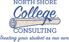 NS college consulting
